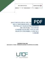 AGUACATE HASS ESTUDIO.pdf
