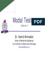 MT_lectures_1-10.pdf