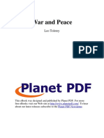 War_and_Peace_NT.pdf
