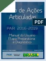 Manual_do_PAR_-_Ciclo_2016-2019_-_Etapa_Preparat_ria_e_Diagn_stico_m-_V....-1.pdf