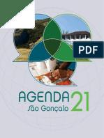 Agenda 21_SG.pdf