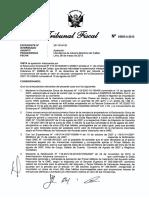 rtf 2013-6-03893