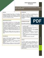 FTE-25013R2_SONICO PILOTES.pdf