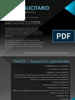 El Brief Publicitario_Publicidad