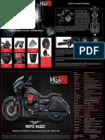 MGXWEB I.PDF