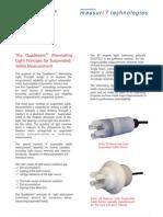 MeasurIT-Quadbeam-White Paper-Suspended Solids and Turbidity Principle-0803