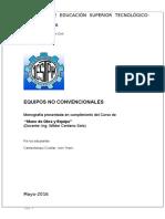 EQUIPOS-NO-CONVENCIONALES (1).doc
