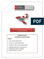PRIMEROS AUXILIOS - 4.pdf
