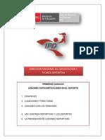 PRIMEROS AUXILIOS - 6.pdf
