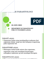 pengantar-parasitologi-new (1).ppt