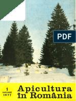 Apicultura 1977 01