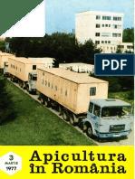 Apicultura 1977 03