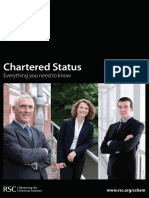 Chartered Status Everything You Need to Know Tcm18 213372