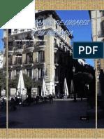 Fotografias de lugares y su historia.pdf