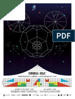 Formula Bula #4 2016