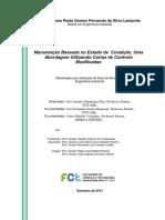 M14 - Manutenção Baseada no Estado de Condição.pdf