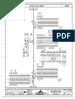 E-3-7938 L1 Panel de Mandos I
