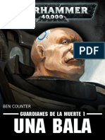 01_Una bala(0,2.0 esp)-Counter, Ben.epub