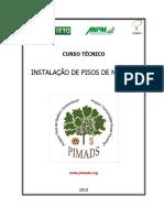 Manutenção de pisos de madeira.pdf