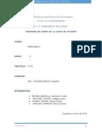 OTUZCO TERMINADO DEFINITIVO 2.docx