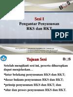 Sesi 1 - RKAS.ppt