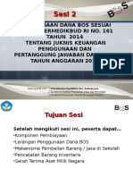Sesi 2 - Juknis BOS.ppt