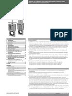 VCIOM-06600-ES (1).pdf