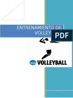 entrenamientodevolleyball-130109142831-phpapp02