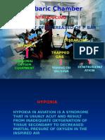 2. HYPOXIA