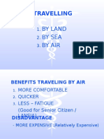 8.TRAVELING.PPT