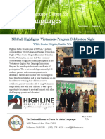 2016-06 nrcal newsletter
