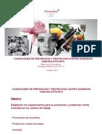 Presentacion MIRocha.pdf