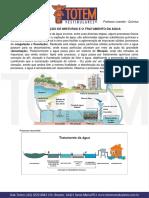 Separação de misturas e o tratamento da água.pdf