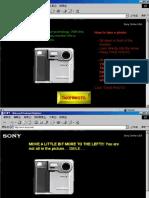 Sonywebc Pps