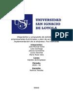 TrabajoFinal-GrupoN°5.docx