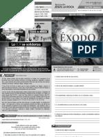 Fleg Los Edmond moises Por Contado Sabios pdf m8v0nNwO