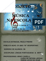 projetomsica-111218134002-phpapp02.ppt