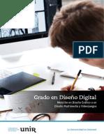 Grado Diseno-Digital Esp