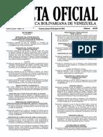 gaceta oficial 40.935.pdf