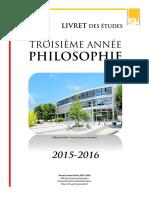L3 PHILOSOPHIE 2015-2016 COMPLET.pdf