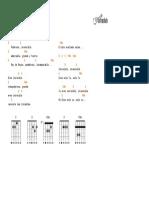 Cifra Club - Miel San Marcos - Increible.pdf
