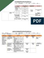 Planificaciones Del Tercer Bimestre Smp