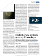 Ebola_therapy_protects_severel.pdf