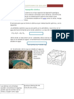 Cuestionario de Geologia 10-16