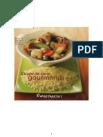Coups_de_coeur_gourmands.pdf