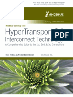 HyperTransport 3.1 Interconnect Technology.pdf