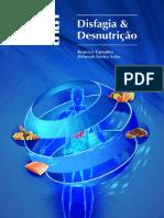 Disfagia & Desnutrição - SBGG.pdf