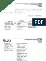 TALLE DE ANIMALES.pdf