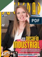 Revista Sociedad Empresaria Nº 167