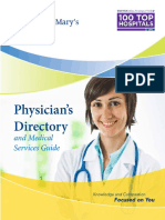 Physician-Directory-2013.pdf